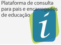 consulta EE